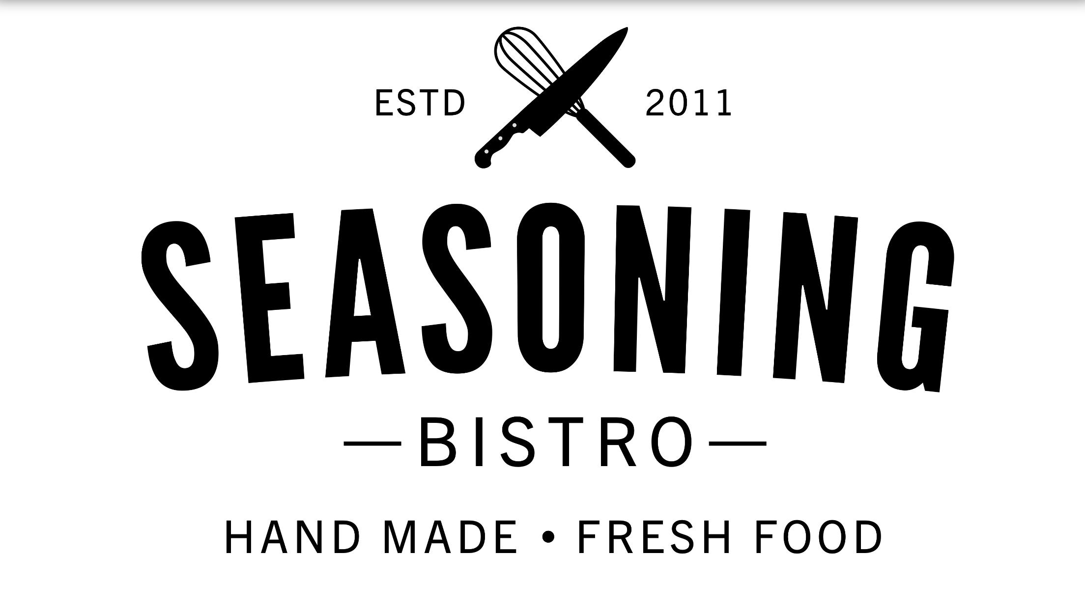 Seasoning Bistro